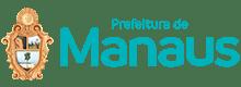 Logo Manaus Prefeitura Municipal